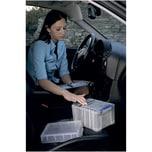 Really Useful Box Aufbewahrungsbox Nr. 20C 71x12x44cm 20 Liter
