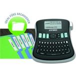 Dymo LabelManager 210D S0784470 165x155x64cm