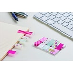 POST-IT Haftstreifen Index Candy Collection Nr. 684-CAN5 119x432mm