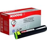 Kores Toner G1388RBG wie Lexmark C930H2YG 24.000Seiten gelb