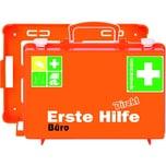 Söhngen Erste Hilfe Koffer DIREKT 0370045 DIN 13157 orange