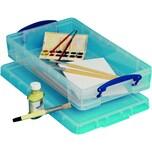 Really Useful Box Aufbewahrungsbox Nr. 6C 465x85x27cm 6 Liter