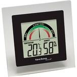 technoline Thermometer WS 9415 digital