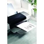 Sigel Motivkarte Violetta DL Glanzkarton Nr. DS 177 PA 25 Stk 220g/m²