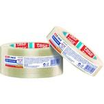 tesa Monofilamentband transparent Nr. 45900 50mm x 50m