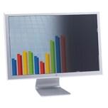 3M Bildschirmfilter Diagonale 48.3cm Nr. PF19.0W. 19Zoll. 16:10