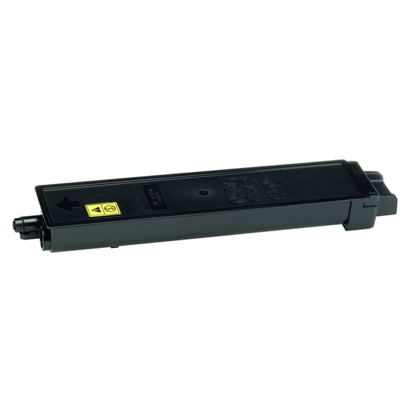 Original Kyocera Toner TK 8315K schwarz Nr. 1T02MVBNL0 ca. 12.000 Seiten