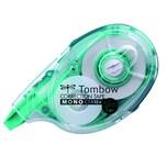 Tombow Korrekturroller Mono Mehrweg CT-YXE4 42mmx16m seitlich abrollbar
