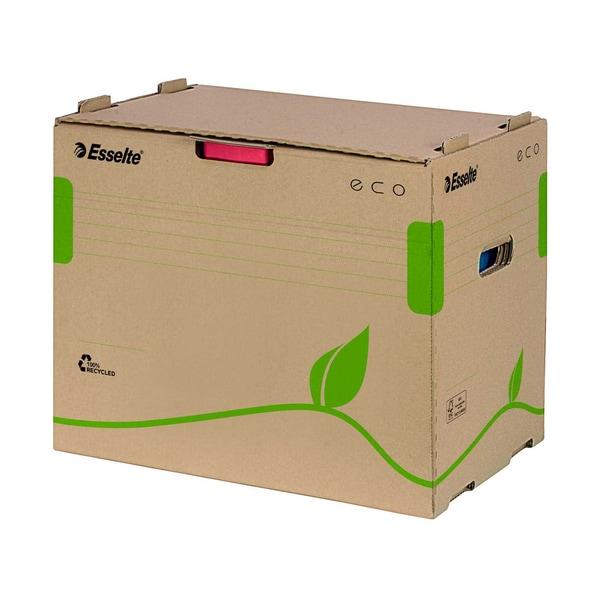 Esselte Archiv-Container ECO Nr. 623919 427 x 343 x 305cm
