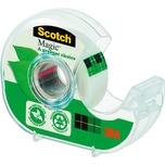 Scotch Handabroller A greener choice lösungsmittelfrei Nr. 91920H. bis 19mmx20m. gefüllt