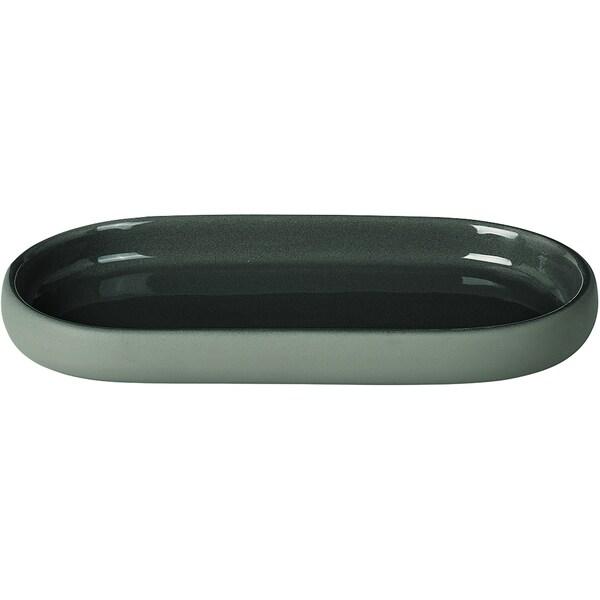 Blomus Tablett Sono 69050 grau