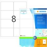 Herma SuperPrint Etiketten Nr. 4269 weiß PA 800 Stk 991x677mm