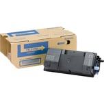 Kyocera Toner 1T02T60NL0 TK3190 schwarz