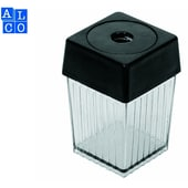 Alco Spitzer 3013-11 verschließbar schwarz