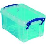 Really Useful Box Aufbewahrungsbox Nr. 0.7C 155x10x8cm 07 Liter