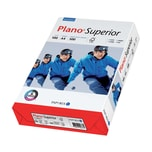 Plano Multifunktionspapier A4 100g weiß Nr. 88085901 PA 500 Blatt ECF
