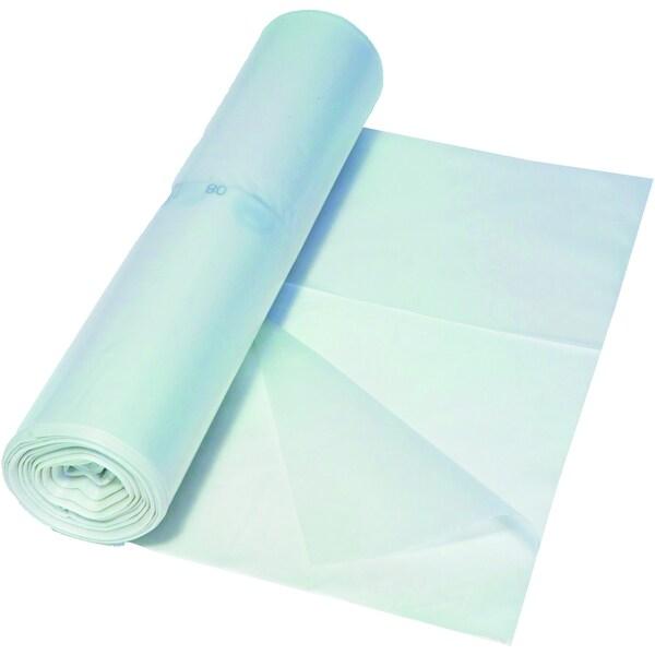 Abfallsack Standard transparent 70 Liter Nr. 445000503 PA 25 Stück