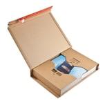 Colompac Versandverpackung Universal Nr. CP 020.18. 45.5x32x7m