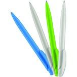 Senator Kugelschreiber Nature Plus blau Nr. S-062796V12001 M farbig sortiert