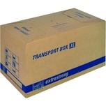 TidyPac Transportbox XL braun 680x350x355