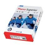 Plano Multifunktionspapier A4 90g weiß Nr. 88026780 PA 500 Blatt ECF