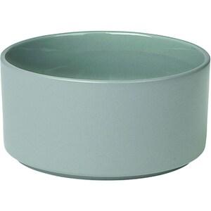 Blomus Schale MIO 63722 14cm mirage grey