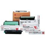 Ricoh Toner TYP 1435 430291 schwarz f. 1800L/1900L/2000L/2100L/2900L/LI