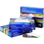 Rexel Abfallsack AS3000 175l Nr. 40095 100Stk transparent
