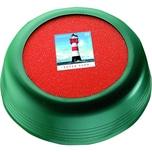 Läufer Markenanfeuchter 70711 Durchmesser 85cm grün