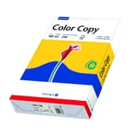 Mondi ColorCopy Kopierpapier A3 160g Nr. 88007868 weiß PA 250 Blatt ECF