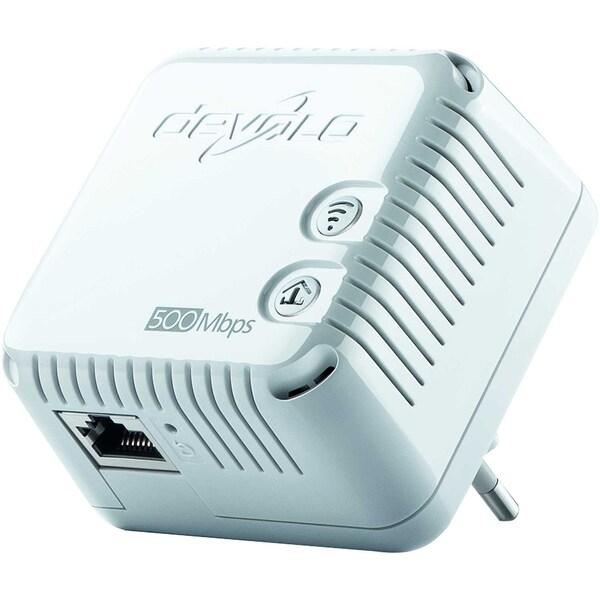 Devolo WLan-Adapter Kompakt 9774 Starterset
