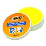 Bic® Fingeranfeuchter Fingertip 400251709 Glycerinbasis 20 ml