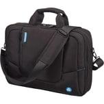 LightPAK Laptoptasche 46202 RC PET schwarz