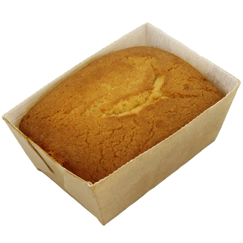 Schnitzer Bio Lemon Cake Glutenfrei 200g