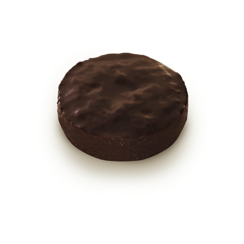 my-bakery Minikuchen dunkel 58g