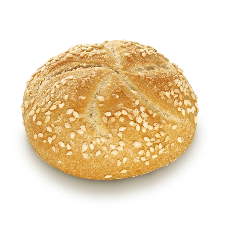 my-bakery Körnertüte 374g