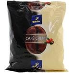 Tchibo Cafe Creme Suisse ganze Bohne 500g