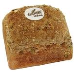 my-bakery Emmer-Urkorn-Dinkel Brot 500g