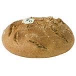 my-bakery Bio Roggenmischbrot 500g