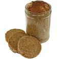 my-bakery Quinoa-Dinkel Brot im Glas 340 g