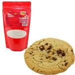 my-bakery Backmischung Schokocookie 300g