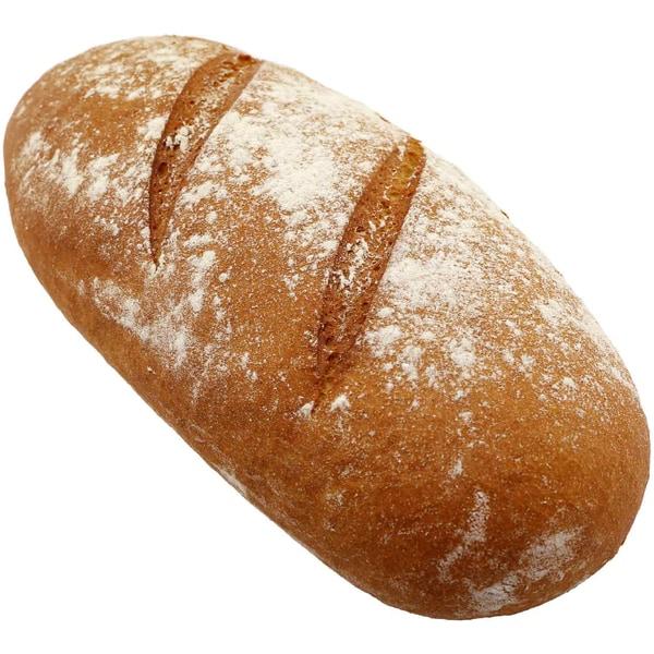 my-bakery Bauernbrot Weizenmischbrot 1000g