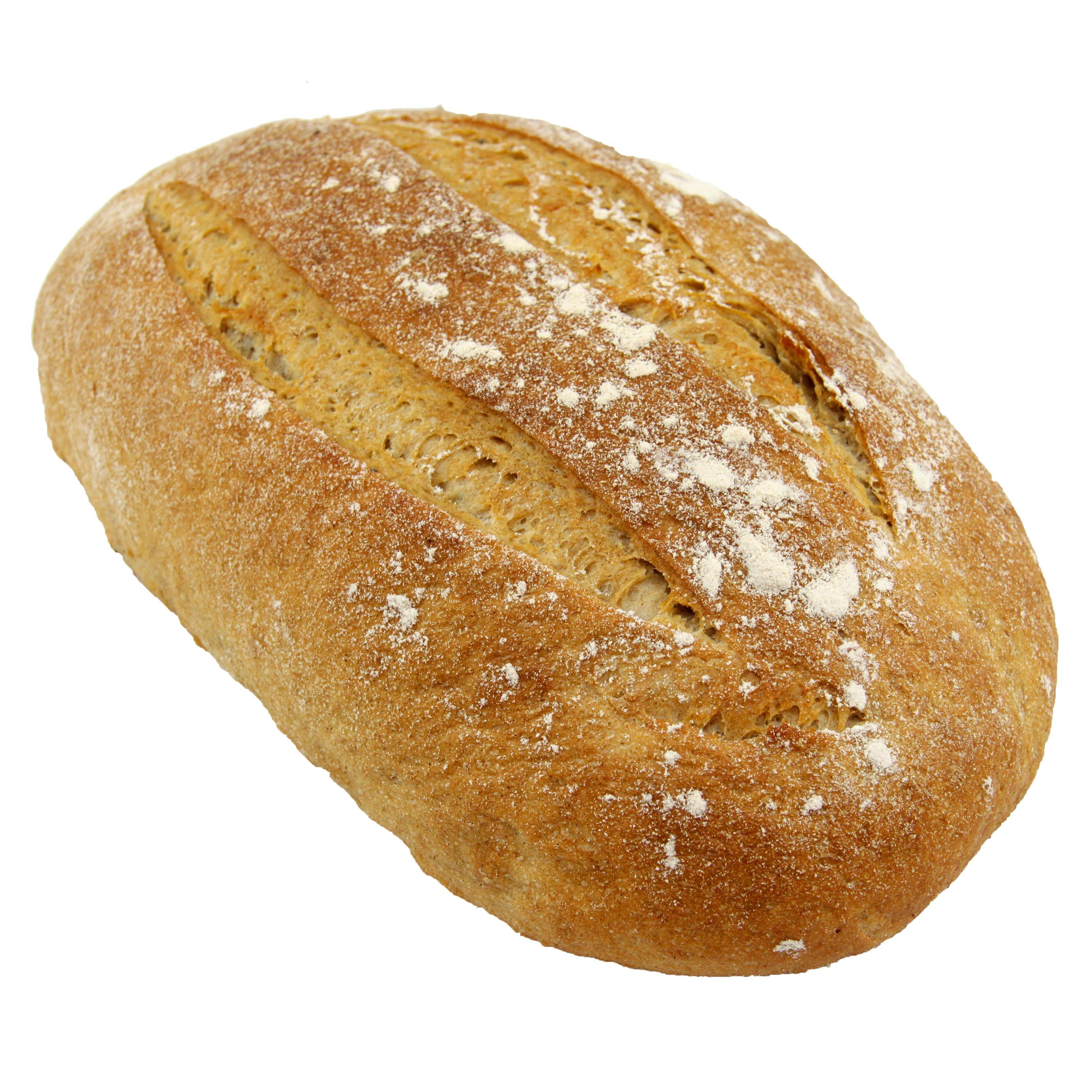 my-bakery Bauernbrot 1000g
