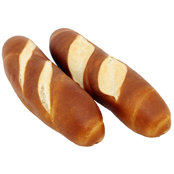 my-bakery Laugenstange 2 Stück
