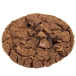my-bakery Double Chocolate Cookie XXL 76g