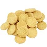 Schnitzer Bio Cookie Vanille Glutenfrei 150g