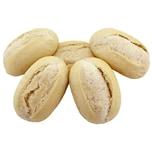 my-bakery Bäckerbrötchen 5 Stück