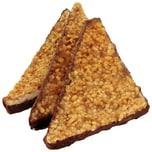 Poensgen Nussecken Glutenfrei 3 Stück