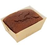Schnitzer Bio Chocolate Orange Cake Glutenfrei 200g