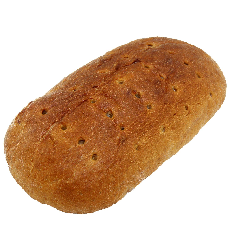 my-bakery Roggenmischbrot 1000g